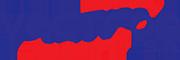 logo-180x60